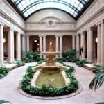 My favourite virtual tours of museums & monuments