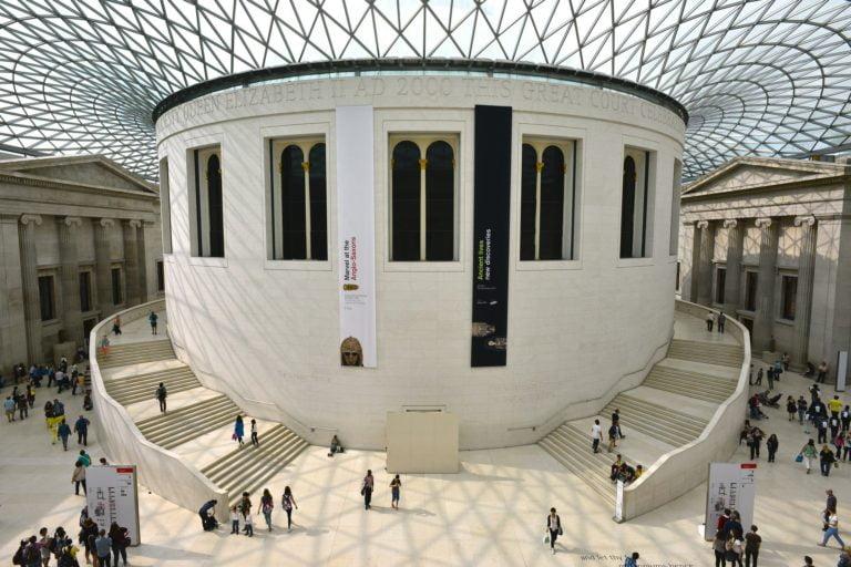 museum 458322 1920