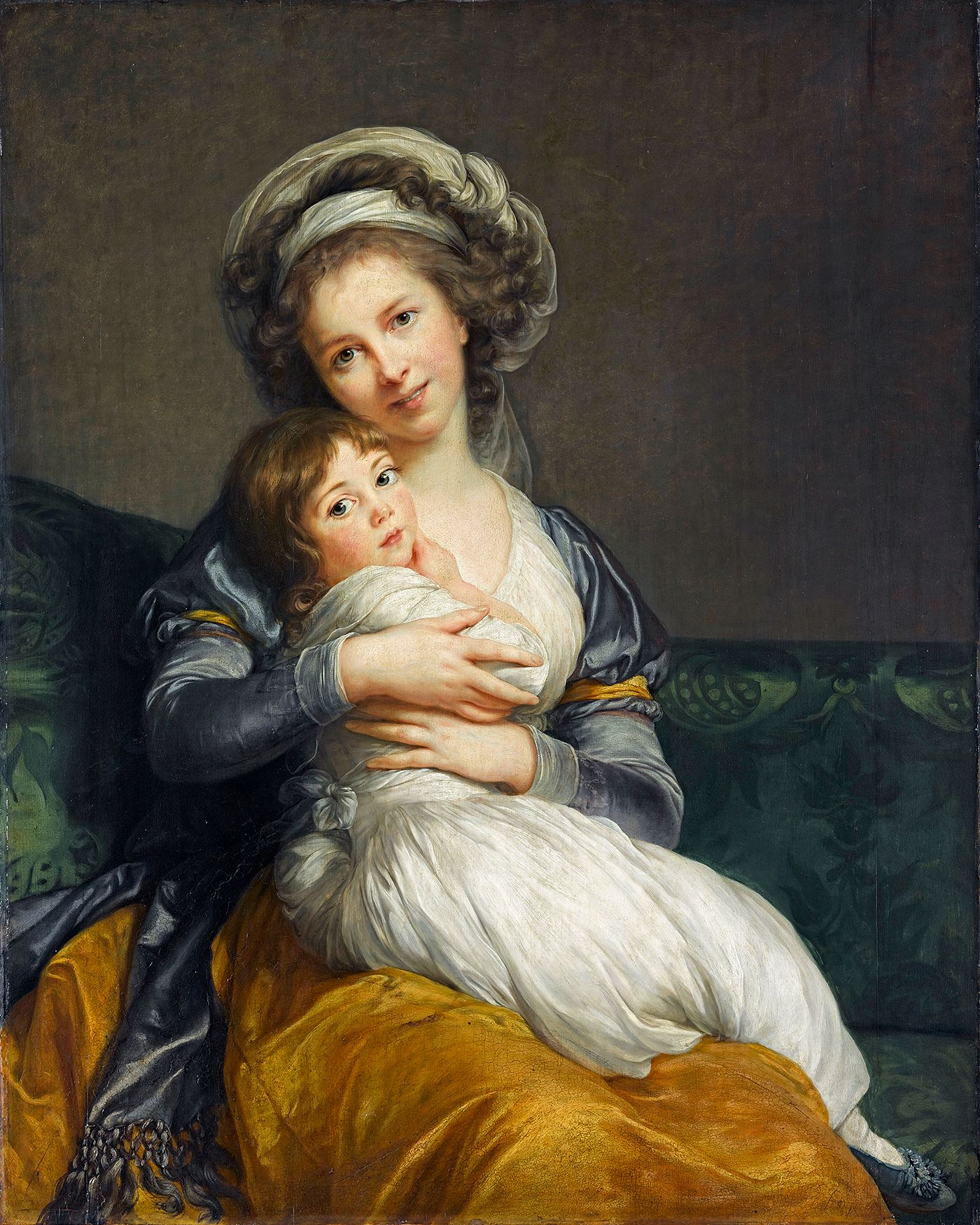 vigeelebrun jeanne 1786f